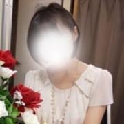 理緒 | 八王子人妻城 - 立川風俗