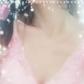 立川人妻花壇の速報写真