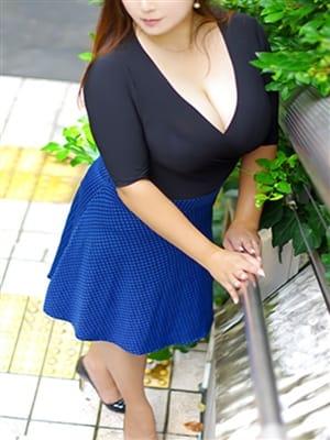 新藤みさき|立川クリスタル - 立川風俗