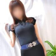 「 さてこれから綺麗系の女性が緊急出勤致します(^^)」 | フリンフリンのお得なニュース