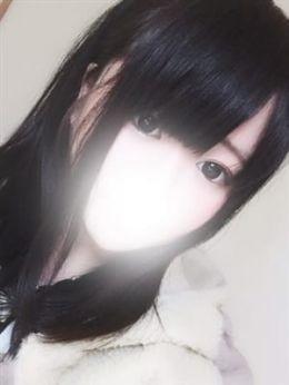 ★体験入店★2/15   ぷよラブ - 立川風俗