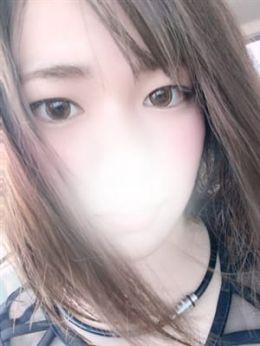 体験入店★あんり | ぷよラブ - 立川風俗
