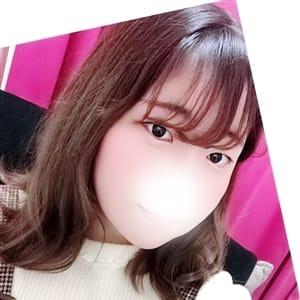 きお★体験入店 | ぷよラブ - 立川風俗