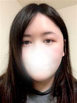 しき | ぷよラブ - 立川風俗