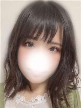 体験入店★8/8 ぷよラブで評判の女の子