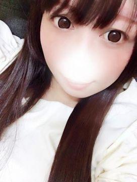 ゆいか★体験入店|ぷよラブで評判の女の子