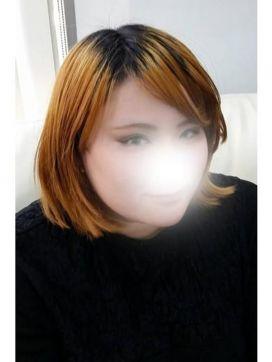 みるく★体験入店|ぷよラブで評判の女の子