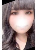 ちふゆ☆体験入店☆|ぷよラブでおすすめの女の子