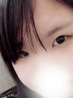 ☆体験入店☆18歳|ぷよラブ - 立川風俗