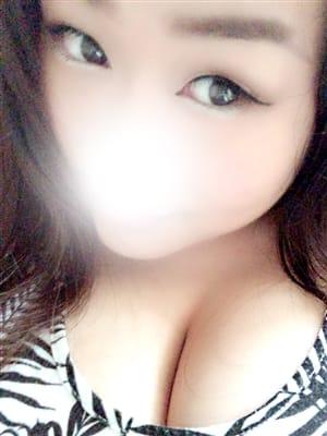 ★体験入店12/11★ ぷよラブ - 立川風俗