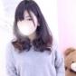ぷよラブの速報写真