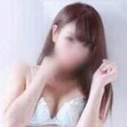 「【新料金ホテルコミコミプラン】」09/27(火) 11:23 | デリヘルポケットのお得なニュース
