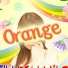 まお|ラブリーオレンジ - 立川風俗