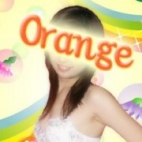 ゆい|ラブリーオレンジ - 立川風俗