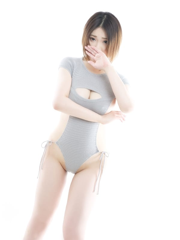 せな(プリコレ(PRINCESS COLLECTION))のプロフ写真2枚目