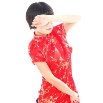 なつき【スレンダーで健康的な曲線美】   プリコレ(PRINCESS COLLECTION)(立川)