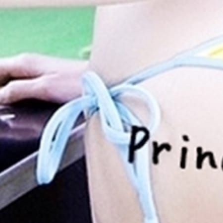 「◆◆◆◆11月◆◆◆◆」11/25(土) 04:12 | プリンセスコレクションのお得なニュース