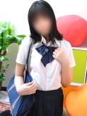 まい ももいろ乙女塾でおすすめの女の子
