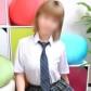 ももいろ乙女塾の速報写真