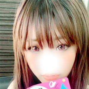 ★体験入店ひびき★ | 美女物語 - 立川風俗
