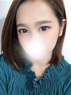☆体験入店★10/19|美女物語 - 立川風俗