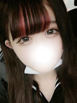 体験入店★あさひ | 美女物語 - 立川風俗