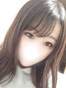 体験入店☆11/14 | 美女物語 - 立川風俗