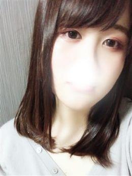 体験入店★みほり | 美女物語 - 立川風俗