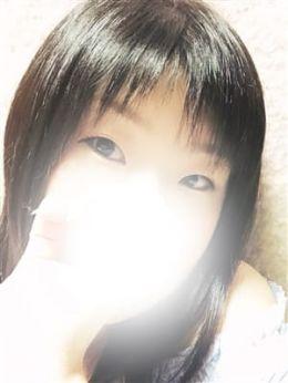 ★体験入店★れんげ | 美女物語 - 立川風俗