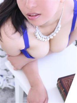 れある | 美女物語 - 立川風俗