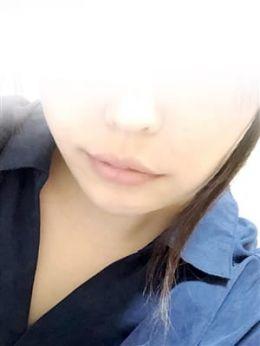 ☆体験入店☆ねいろ | 美女物語 - 立川風俗
