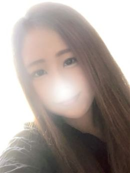 ★体験入店 かな★ | 美女物語 - 立川風俗