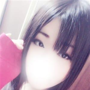 ★体験入店9/25★