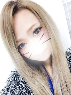 ☆体験入店10/10☆|美女物語 - 立川風俗