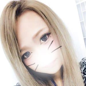 ☆体験入店10/10☆