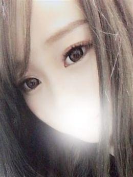 ☆体験入店☆10/26 | 美女物語 - 立川風俗