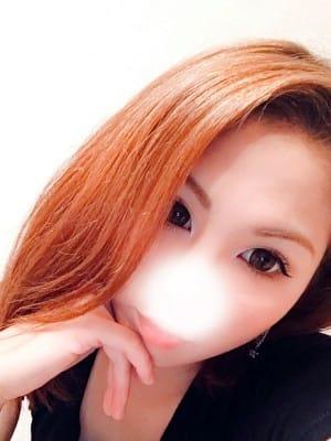 ★体験入店★11/13|美女物語 - 立川風俗