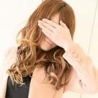ねね|Girly Kiss - 錦糸町風俗