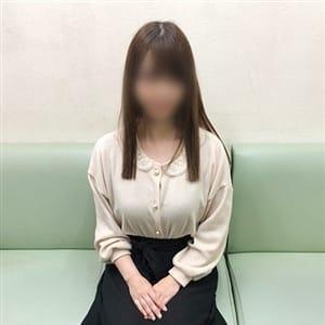 あいり | 錦糸町桃色クリスタル - 錦糸町風俗