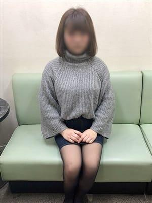 めぐ(錦糸町桃色クリスタル)のプロフ写真1枚目