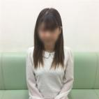 らら|錦糸町桃色クリスタル - 錦糸町風俗