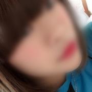 れお|錦糸町桃色クリスタル - 錦糸町風俗