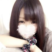 しの|錦糸町桃色クリスタル - 錦糸町風俗