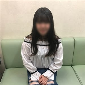 みかん | 錦糸町桃色クリスタル - 錦糸町風俗