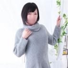 ゆきな|錦糸町桃色クリスタル - 錦糸町風俗