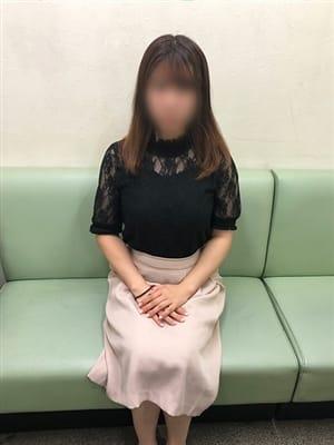 かなこ|錦糸町桃色クリスタル - 錦糸町風俗