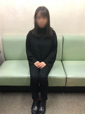 あやみ|錦糸町桃色クリスタル - 錦糸町風俗