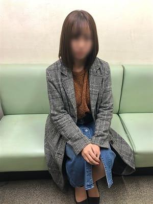 さき|錦糸町桃色クリスタル - 錦糸町風俗