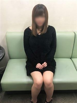 せいら|錦糸町桃色クリスタル - 錦糸町風俗