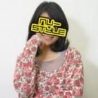 ちなつ 錦糸町nu-style - 錦糸町風俗
